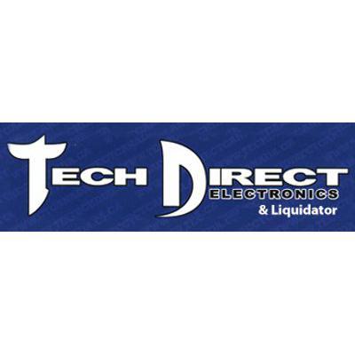 TechDirect Flyer - Circular - Catalog