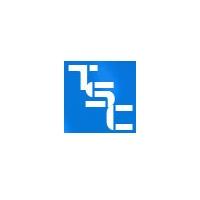 TechSource Canada Flyer - Circular - Catalog - Audio Video