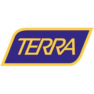 Terra Green Houses Flyer - Circular - Catalog
