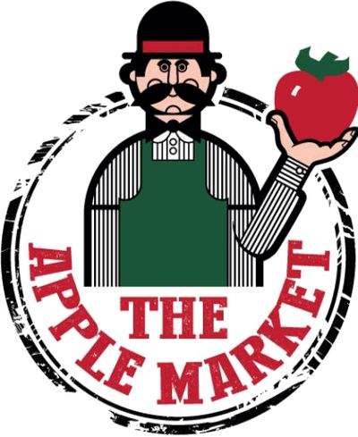 The Apple Market Flyer Of The Week - Weekly Canadian Flyers