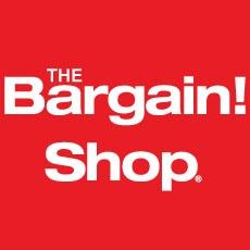 The Bargain Shop Flyer - Circular - Catalog - Handbags