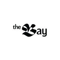 The Bay Flyer - Circular - Catalog - Accessories - General