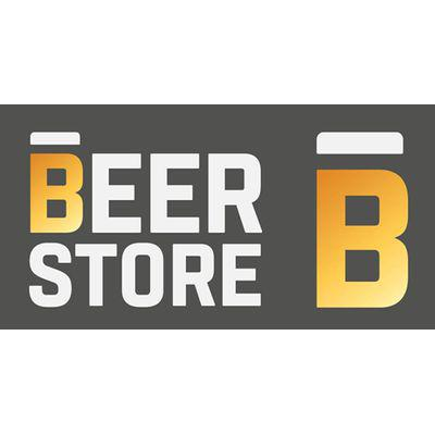 The Beer Store Flyer - Circular - Catalog - Angus