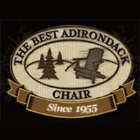 The Best Adirondack Chair Flyer - Circular - Catalog - Garden Furniture