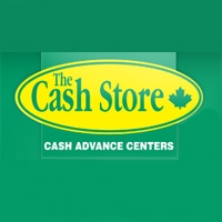 The The Cash Store Store for Business Services