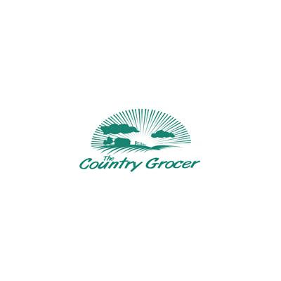Online Canadian Weekly The Country Grocer Flyer - Canada Flyers ( Ads / Circulars )