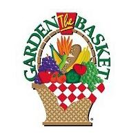 The Garden Basket Flyer - Circular - Catalog