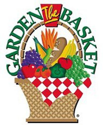The Garden Market Flyer - Circular - Catalog
