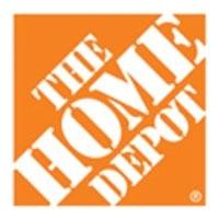 The Home Depot Flyer - Circular - Catalog