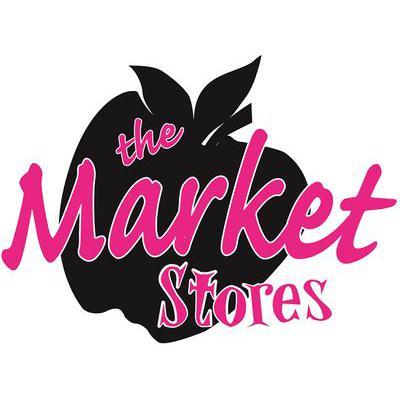 The Market Stores Flyer - Circular - Catalog