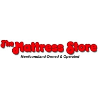 The Mattress Store Flyer - Circular - Catalog - Agassiz