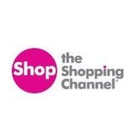 The The Shopping Channel Store for Cutlery