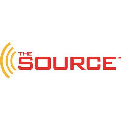 The Source Flyer - Circular - Catalog
