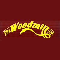 The The Woodmill Store for Gazebos