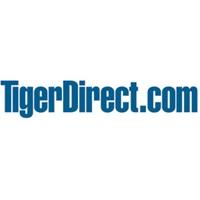 TigerDirect Flyer Of The Week - Weekly Canadian Flyers