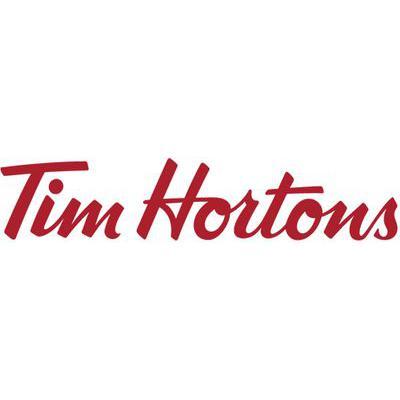 Prices & Tim Hortons Menu - Angus
