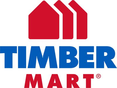 Timber Mart Flyer Of The Week - Weekly Canadian Flyers