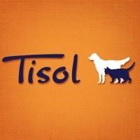 Tisol Pet Nutrition & Supply Stores Flyer - Circular - Catalog - Animal Toys