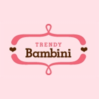 The Trendy Bambini Store for Baby Store