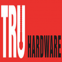 Online TRU Hardware Flyer, Opening Hours, Website & Nearby Store Location Locator
