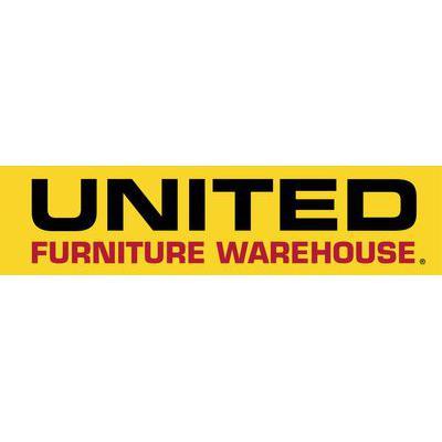 United Furniture Warehouse Flyer - Circular - Catalog