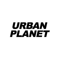 The Urban Planet Store for Teen Clothing