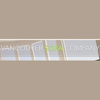 The Vancouver Sofa Company Store for Garden Furniture