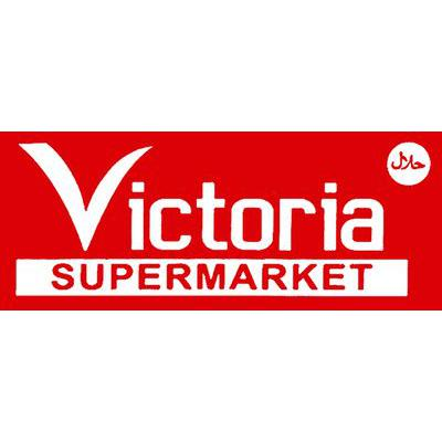 Victoria Supermarket Flyer Of The Week - Weekly Canadian Flyers