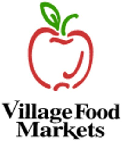 Village Food Markets Flyer - Circular - Catalog