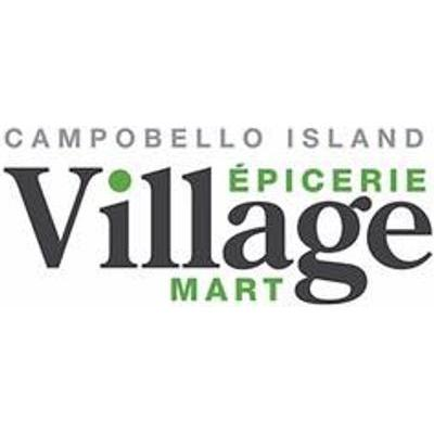 Village Mart Flyer Of The Week - Weekly Canadian Flyers