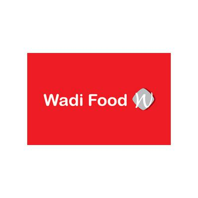 Online Wadi Food Flyer, Opening Hours, Website & Nearby Store Location Locator