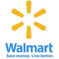Walmart Flyer 02 To 29 September 2021