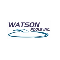 The Watson Pools Store for Pools And Accessories