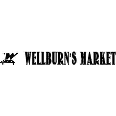 Wellburn's Food Market Flyer - Circular - Catalog