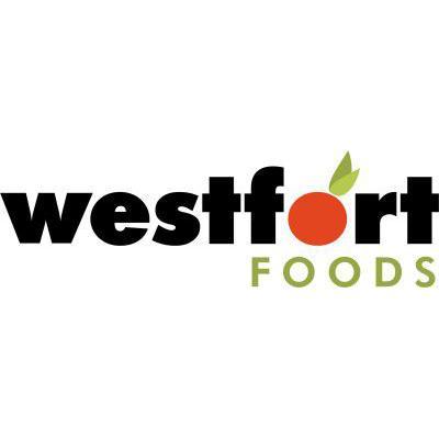 Westfort Foods Flyer - Circular - Catalog