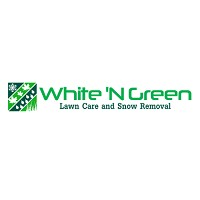 The White 'N Green Inc. Store for Business Services