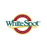 White Spot Restaurants Flyer Of The Week - Weekly Canadian Flyers
