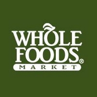 Whole Foods Market Flyer Of The Week - Weekly Canadian Flyers
