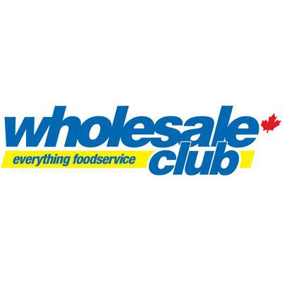 Wholesale Club Flyer - Circular - Catalog - Department Store