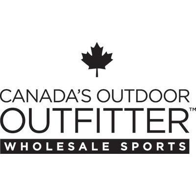 Wholesale Sports Flyer - Circular - Catalog