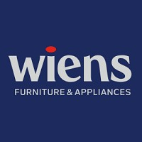 Wiens Furniture Flyer - Circular - Catalog - Bathroom Furniture