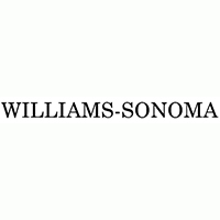 The Williams Sonoma Store for Cutlery