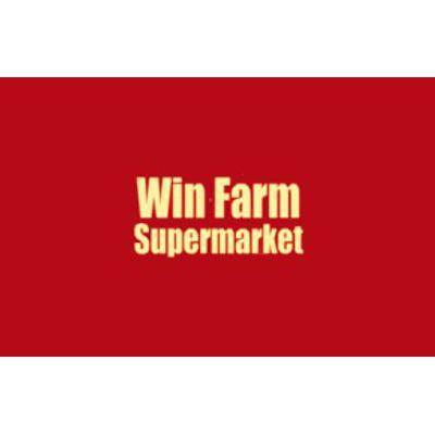 Win Farm Supermarket Flyer - Circular - Catalog