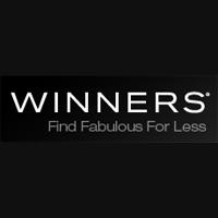 Winners Flyer - Circular - Catalog - Toys
