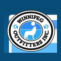 Winnipeg Outfitters Flyer - Circular - Catalog - Athletic