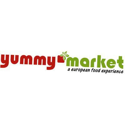 Yummy Market Flyer Of The Week - Weekly Canadian Flyers