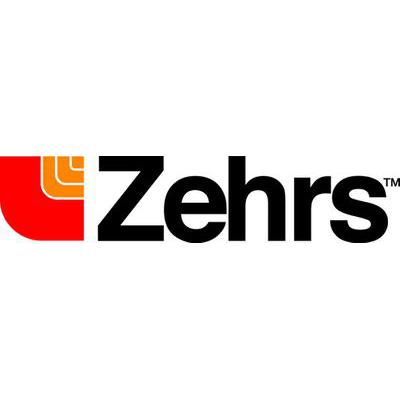 Zehrs Flyer Of The Week - Weekly Canadian Flyers