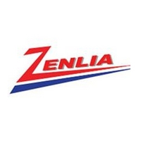The Zenlia Store for Office Furniture