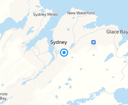 Bulk Barn Sydney