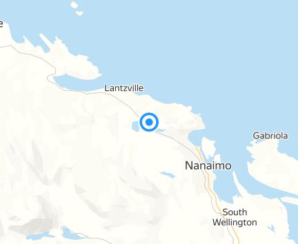 Canadian Tire Nanaimo